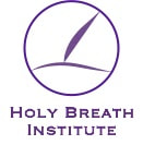 The Holy Breath Institute